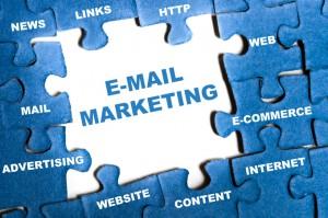 email-marketing-advertising-roi-social-media-integration-exposure by design