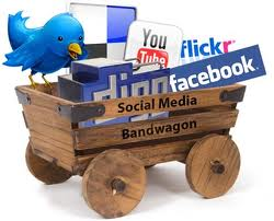 social media marketing exposure by design facebook advertising